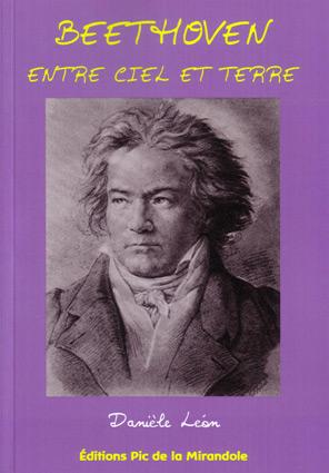 Beethoven entre ciel et Terre