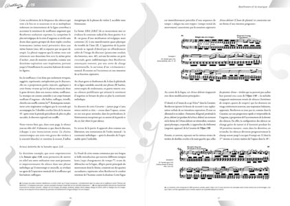 19-page96-97