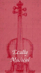 Ecully Musical